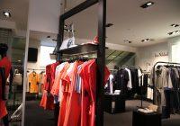 SHOPUSA - Shopping at Ralph Lauren