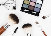 SHOPUSA - Tools and Brushes for Beauty Cosmetics