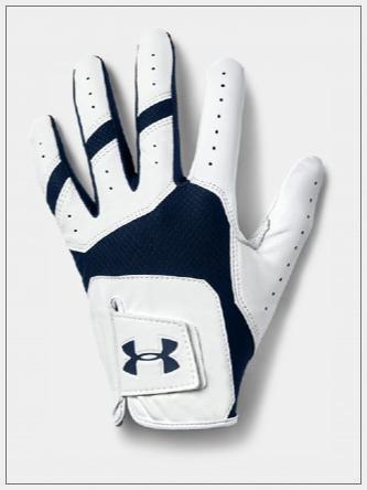 SHOPUSA - UA Iso-Chill Golf Glove