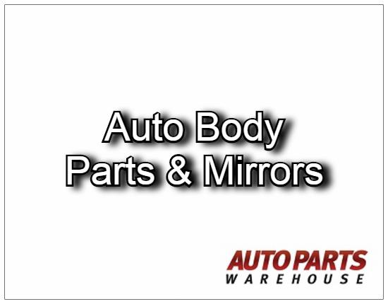 SHOPUSA - Auto Body Parts & Mirrors
