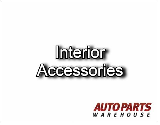 SHOPUSA - Interior Accessories