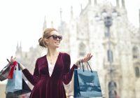 SHOPUSA - Shopping at Urban Outfitters