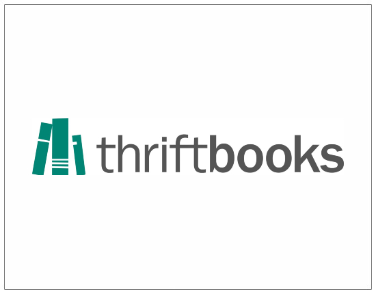 SHOPUSA - Thrift Books