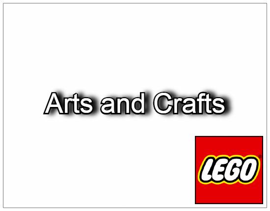 SHOPUSA - Arts and Crafts