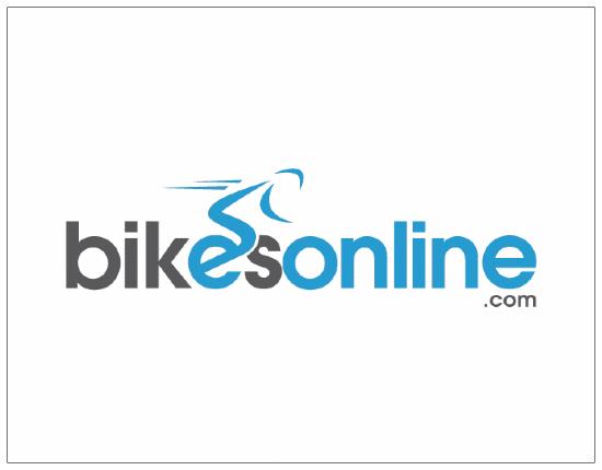 SHOPUSA - Bikes Online