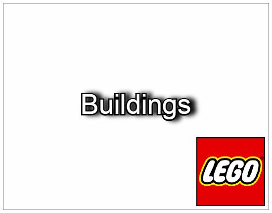 SHOPUSA - Buildings