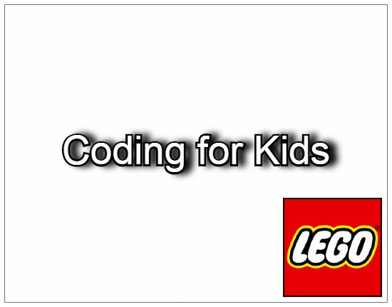 SHOPUSA - Coding for Kids