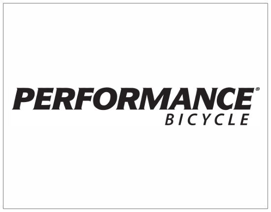 SHOPUSA - Performance Bike
