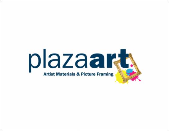 SHOPUSA - Plaza Art