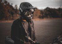 SHOPUSA - Shopping for Bikers