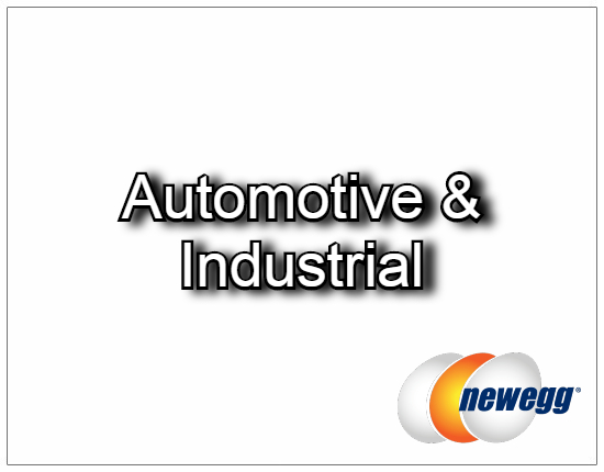 SHOPUSA - Automotive & Industrial