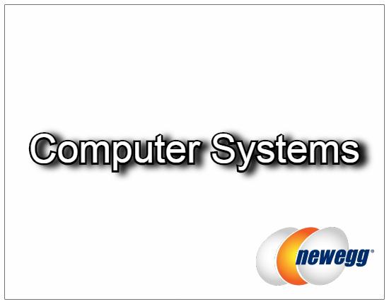 SHOPUSA - Computer Systems