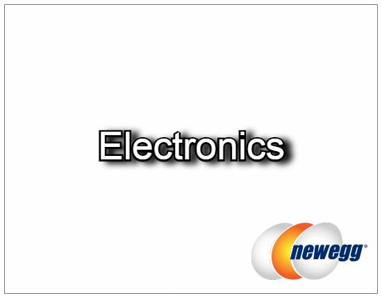SHOPUSA - Electronics