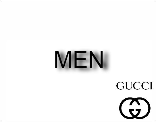 SHOPUSA - Gucci - Men