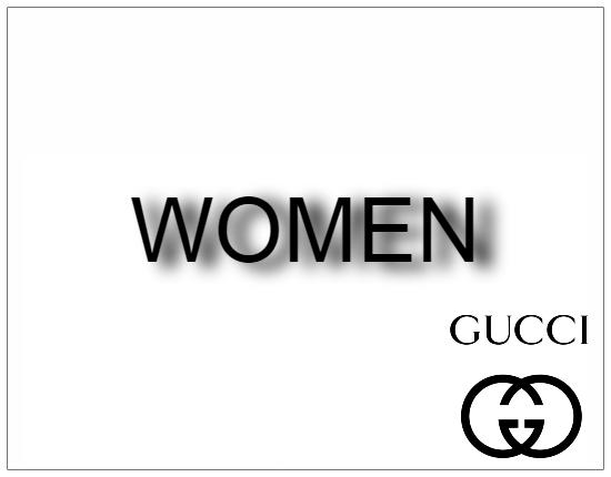 SHOPUSA - Gucci - Women