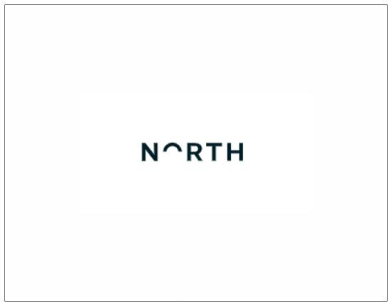 SHOPUSA - NORTH