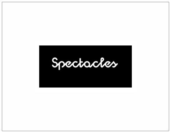 SHOPUSA - SPECTACLES