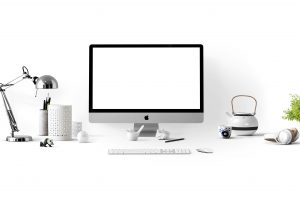 Office electronics and supplies