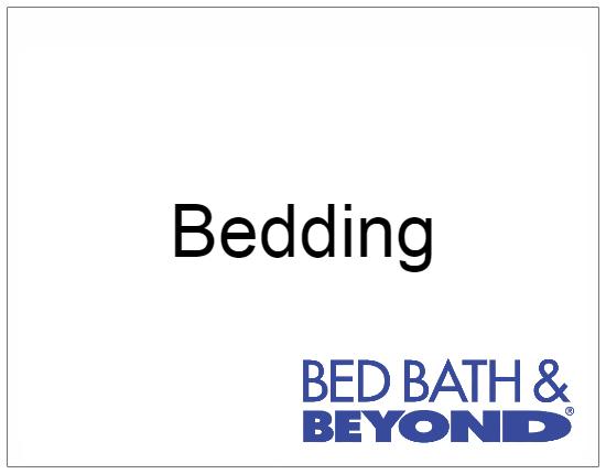SHOPUSA - Bedding