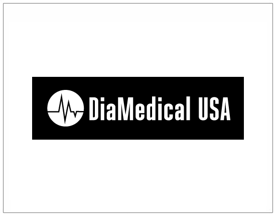 SHOPUSA - DialMedical USA
