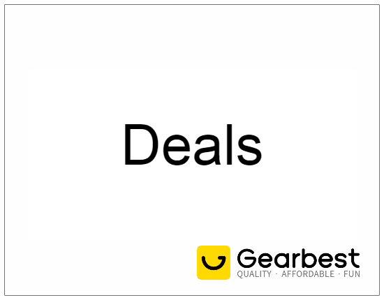 SHOPUSA - Gear Best - Deals