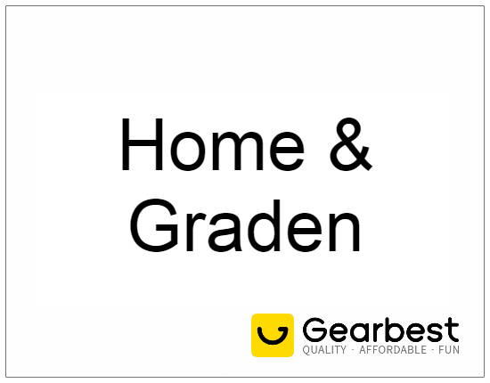 SHOPUSA - Gear Best - Home & Graden
