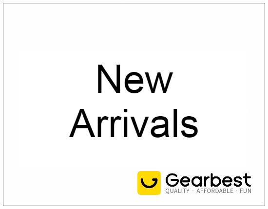 SHOPUSA - Gear Best - New Arrivals