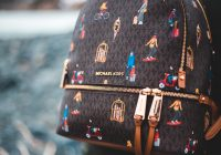 SHOPUSA - Messenger Bags