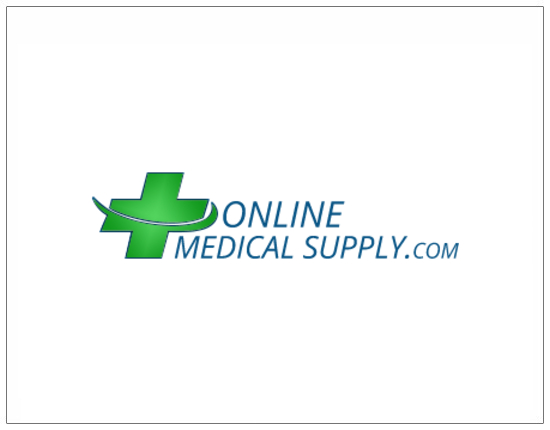 SHOPUSA - Online Medical Supply