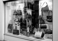 SHOPUSA - Shopping at Coach