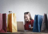 SHOPUSA - Shopping at Costco