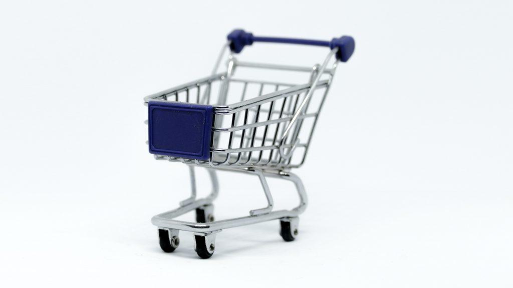 Shopping at Gear Best