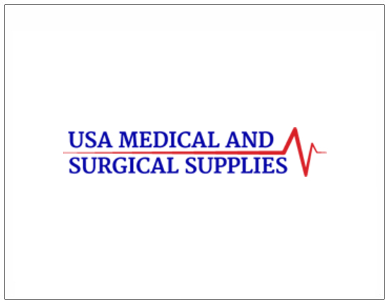SHOPUSA - USA Medical And Surgical Supplies