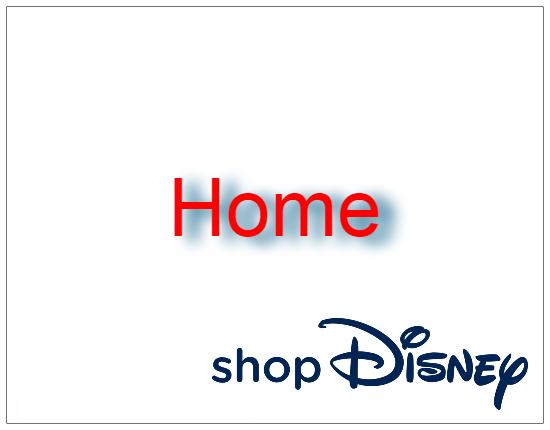 SHOPUSA - shopDisney - Home