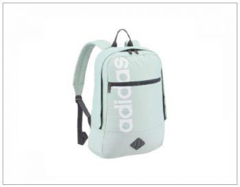 SHOPUSA - Adidas Court Lite II Backpack