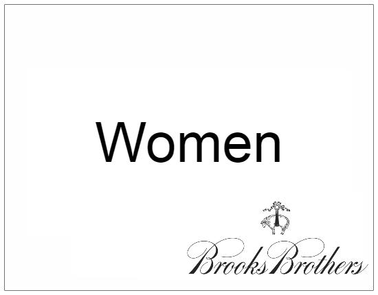 SHOPUSA - Brocks Brothers - Women