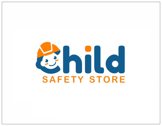 SHOPUSA - Child Safety Store
