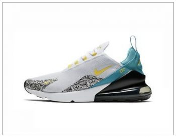 SHOPUSA - Shoes