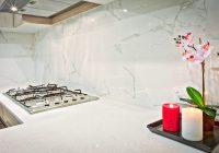 SHOPUSA - Smart Kitchen Items
