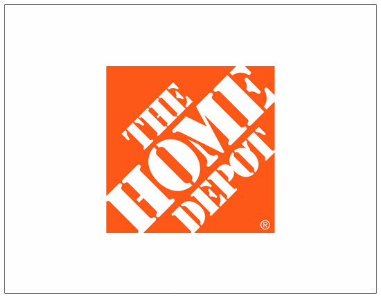 SHOPUSA - THE HOME DEPOT
