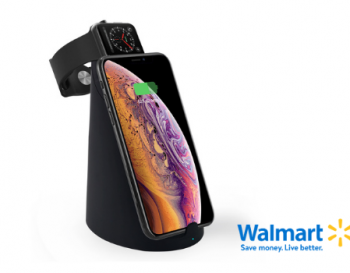 ShopUSA_Wireless