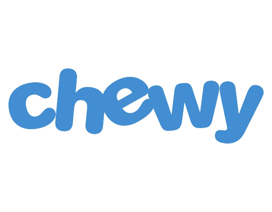 ShopUSA Chewy