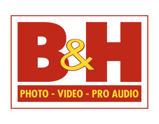 ShopUSA B&H