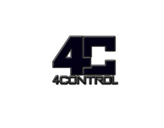 ShopUSA 4control