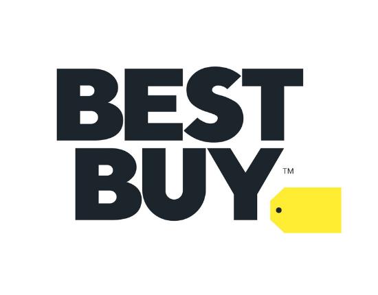 ShopUSA BestBuy