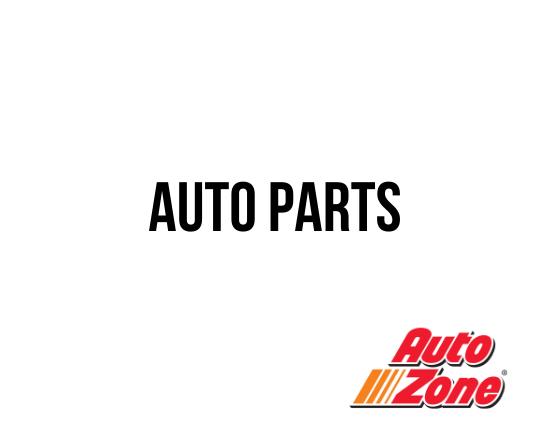 Auto Parts ShopUSA
