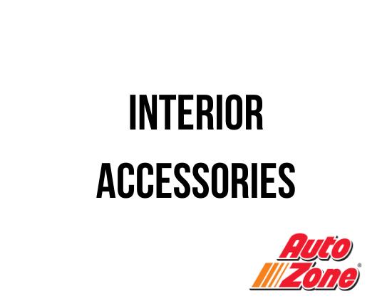 Interior Accessories ShopUSA