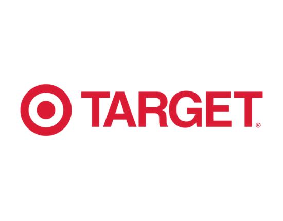 Portable Sewing Machine Target