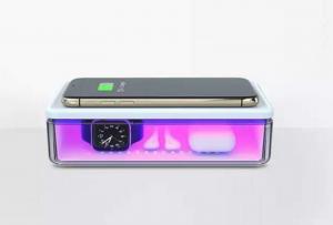 UV Sanitizers