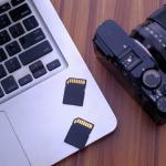 Memory cards-ShopUSA
